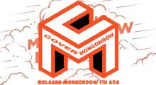 COVER MONGONDOW | Bolaang Mongondow itu ada